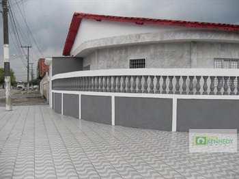 Casa, código 824906 em Praia Grande, bairro Sítio do Campo