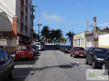 Apartamento, código 819000 em Praia Grande, bairro Guilhermina