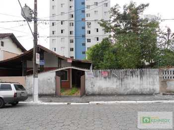 Casa, código 815606 em Praia Grande, bairro Canto do Forte