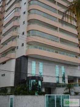 Apartamento, código 812806 em Praia Grande, bairro Aviação