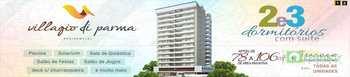 Apartamento, código 807800 em Praia Grande, bairro Tupi