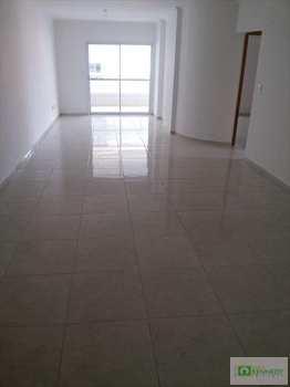 Apartamento, código 799700 em Praia Grande, bairro Canto do Forte