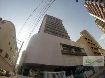 Apartamento, código 799400 em Praia Grande, bairro Boqueirão