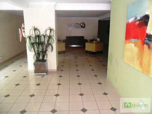 Apartamento, código 794700 em Praia Grande, bairro Canto do Forte