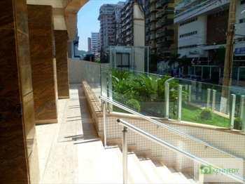 Apartamento, código 790306 em Praia Grande, bairro Canto do Forte
