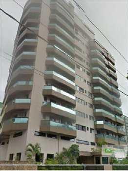 Apartamento, código 786506 em Praia Grande, bairro Guilhermina