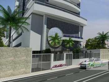 Apartamento, código 782600 em Praia Grande, bairro Tupi