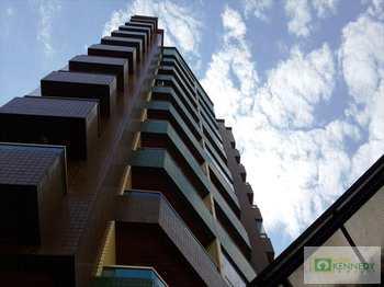 Apartamento, código 776300 em Praia Grande, bairro Boqueirão