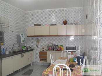 Casa, código 766906 em Praia Grande, bairro Aviação