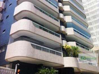 Apartamento, código 765400 em Praia Grande, bairro Canto do Forte