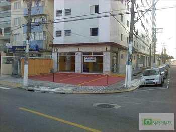 Loja, código 754706 em Praia Grande, bairro Aviação