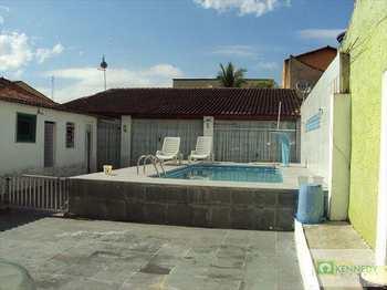 Casa, código 743506 em Praia Grande, bairro Tude Bastos