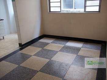 Apartamento, código 742406 em Praia Grande, bairro Boqueirão