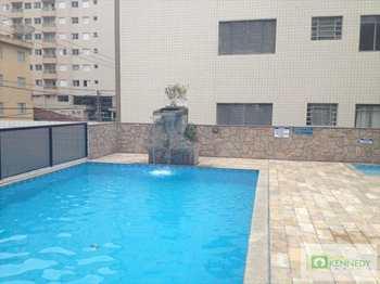 Apartamento, código 722106 em Praia Grande, bairro Tupi