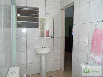 Casa, código 717306 em Praia Grande, bairro Boqueirão