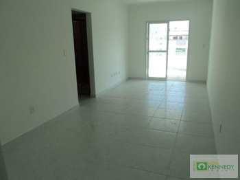 Apartamento, código 693206 em Praia Grande, bairro Tupi