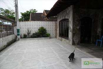 Casa, código 657706 em Praia Grande, bairro Vilamar