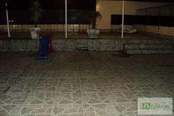 Cobertura, código 651106 em Praia Grande, bairro Tupi