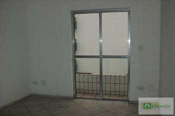 Apartamento, código 646406 em Praia Grande, bairro Guilhermina
