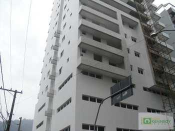 Apartamento, código 392900 em Praia Grande, bairro Canto do Forte