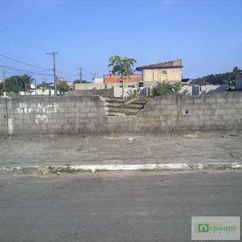 Terreno em Praia Grande, bairro Melvi