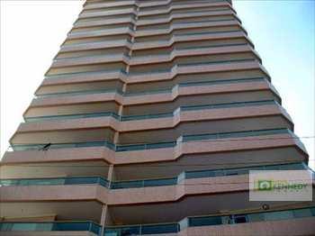 Apartamento, código 262102 em Praia Grande, bairro Tupi