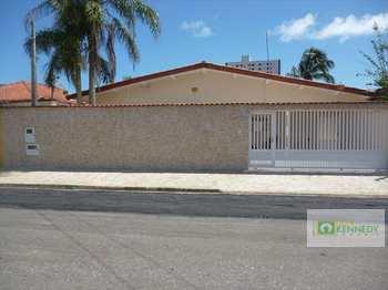 Casa, código 250702 em Praia Grande, bairro Flórida