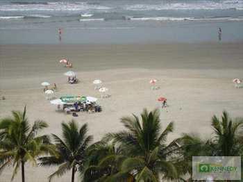Apartamento, código 231302 em Praia Grande, bairro Tupi