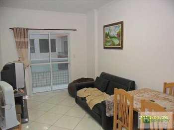 Apartamento, código 219902 em Praia Grande, bairro Ocian