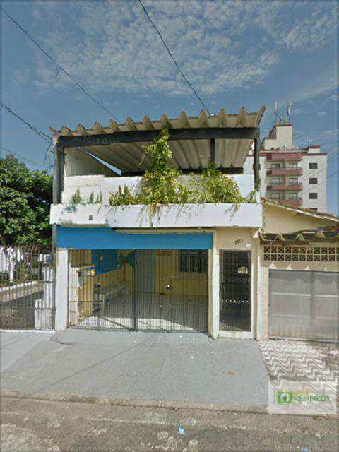 Casa em Praia Grande, bairro Mirim