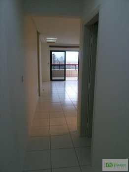 Apartamento, código 192002 em Praia Grande, bairro Tupi
