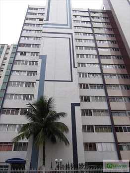 Apartamento, código 162902 em Praia Grande, bairro Tupi