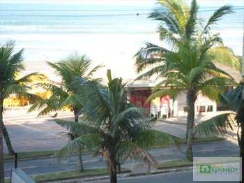 Apartamento, código 153702 em Praia Grande, bairro Caiçara
