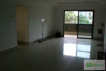 Apartamento, código 144701 em Praia Grande, bairro Canto do Forte