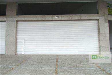 Loja, código 128401 em Praia Grande, bairro Boqueirão