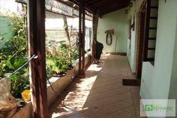 Casa, código 120101 em Praia Grande, bairro Aviação