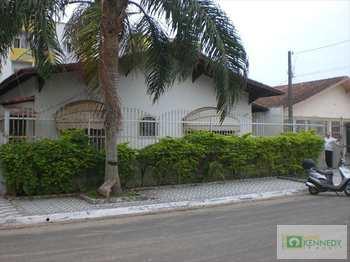 Casa, código 94502 em Praia Grande, bairro Solemar