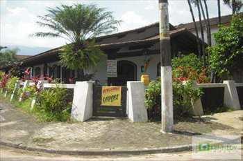 Casa, código 74803 em Praia Grande, bairro Flórida