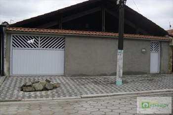 Casa, código 73002 em Praia Grande, bairro Maracanã