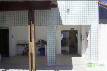 Cobertura, código 58804 em Praia Grande, bairro Caiçara