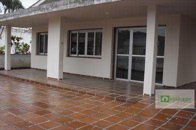Casa, código 54902 em Praia Grande, bairro Flórida