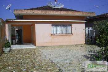 Casa, código 38904 em Praia Grande, bairro Caiçara