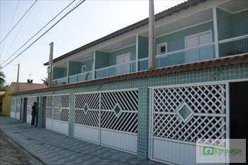 Sobrado, código 28404 em Praia Grande, bairro Maracanã