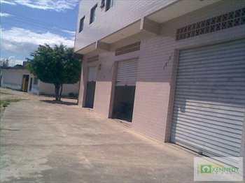Loja, código 10705 em Praia Grande, bairro Caiçara