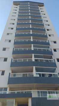 Apartamento, código 14876470 em Praia Grande, bairro Tupi