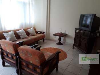 Apartamento, código 14876473 em Praia Grande, bairro Tupi