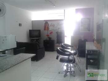 Sala Comercial, código 14876495 em Praia Grande, bairro Ocian