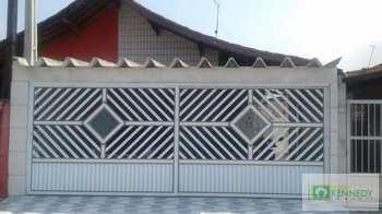 Casa, código 14876555 em Praia Grande, bairro Tupi