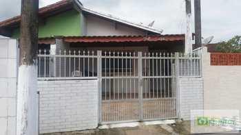 Casa, código 14876586 em Praia Grande, bairro Solemar