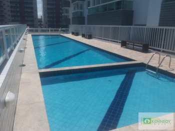 Apartamento, código 14876598 em Praia Grande, bairro Ocian